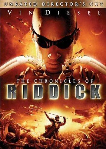 chronicles_of_riddick_verdvd.jpg