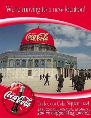 coke-ad.jpg