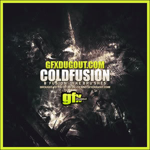 Coldfusion_Pack_by_Metal_CX.jpg