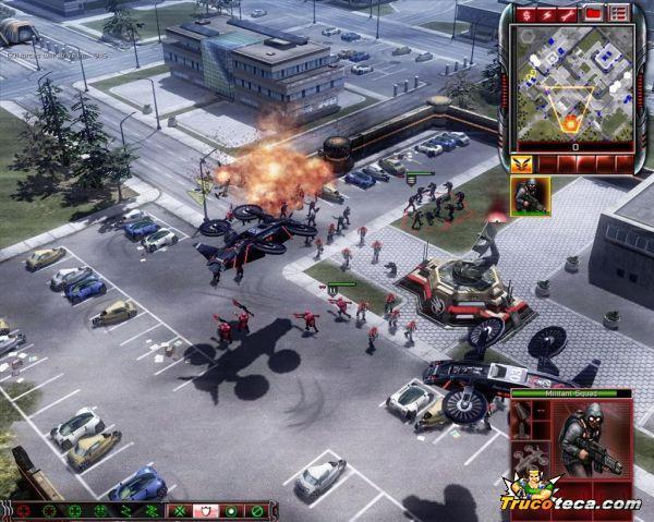 command-conquer-3-tiberium-wars-1.jpe