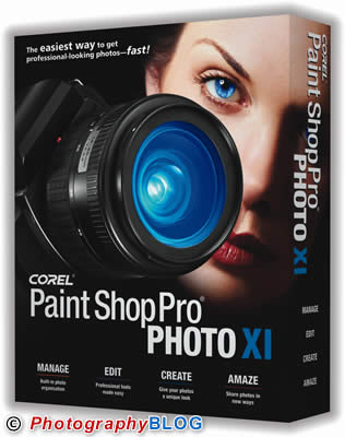 corel_paint_shop_pro_photo_11_1.jpg