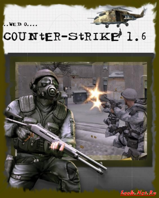 counters409677.png