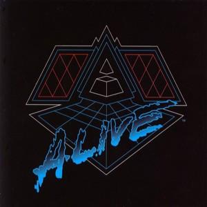 Daft_Punk_Alive_2007.JPG