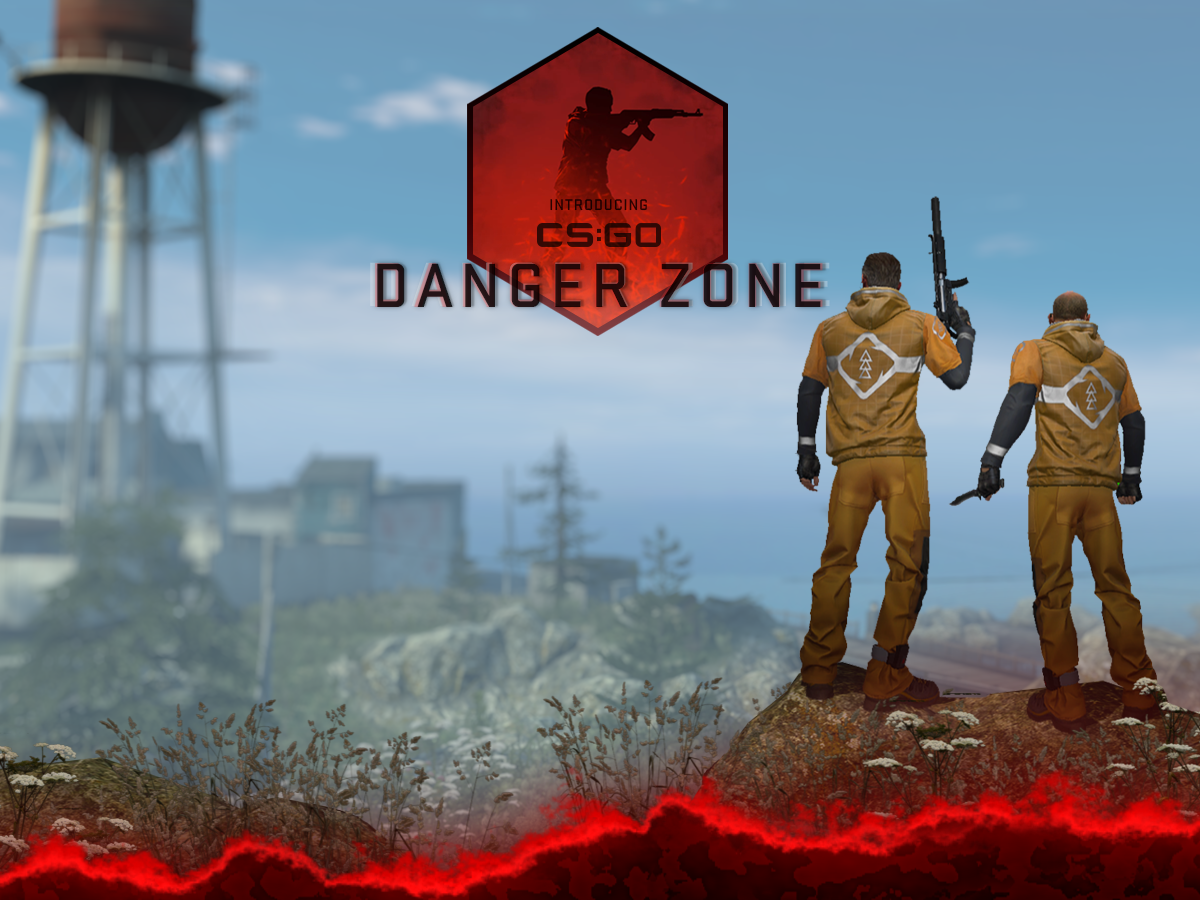 dangerzone_csgo.png