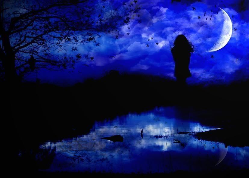 Dark_Waters_Dream_by_IrondoomDesign.jpg