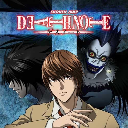 DeathNote_Anime_Cast_500.jpg