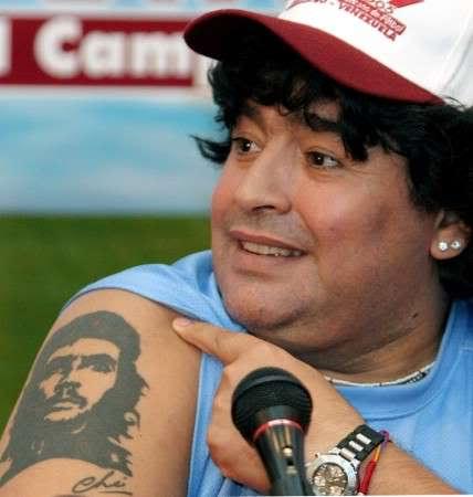 DiegoMaradona.jpg