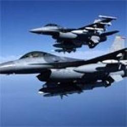 diyarbakir-dan-bomba-yuklu-f-16-lar-havalandi_o.jpg