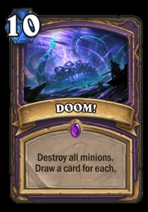 doom-hd-210x300.png