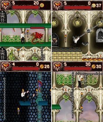 Dracula2RetumtotheCastle.jpg