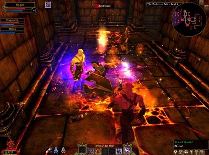 dungeon-runners-ss3.jpg