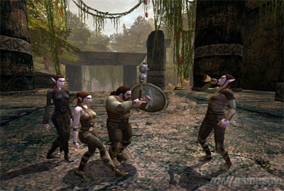 dungeons-dragons-online-stormreach-20050819104915351.jpg