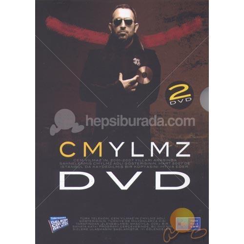 dvdvideo202.jpg
