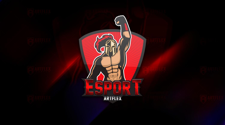 e-sportwall.png