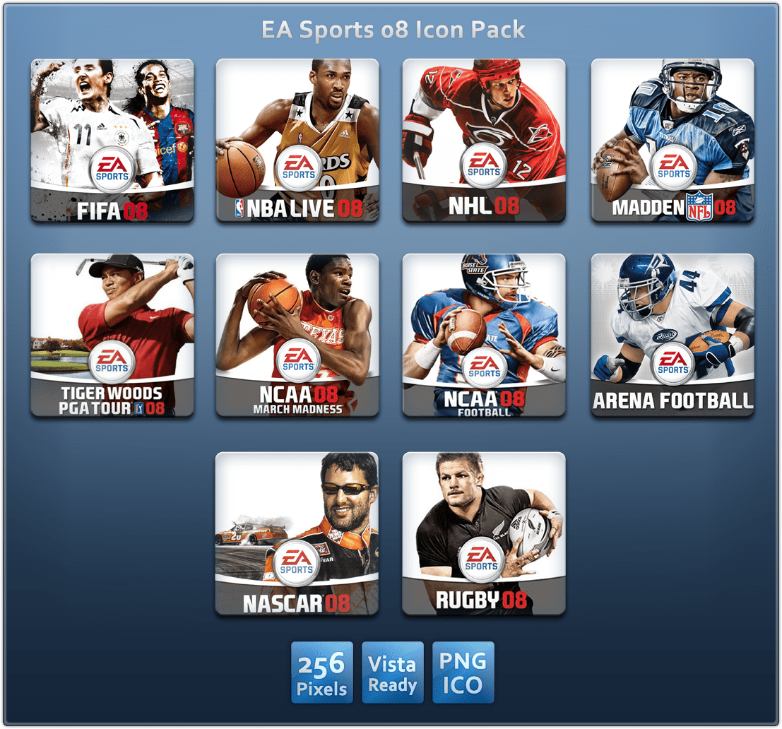 EA_Sports_08_Icon_Pack_by_SkullBoarder.png