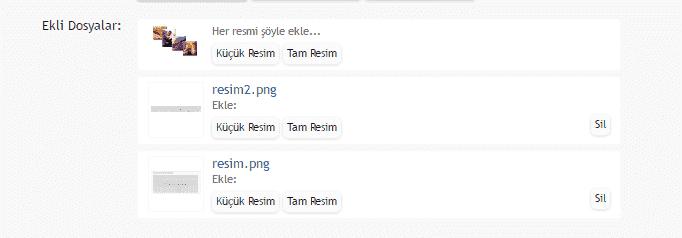 ekli.png