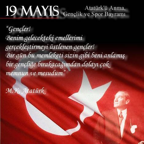 emrecengiz_turkgucu_19_Mayis__.jpg