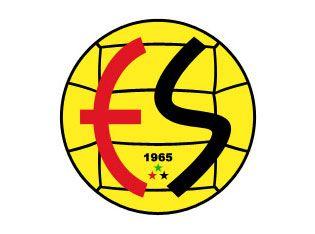 eskisehirspor_logo.jpg