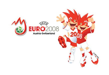 Euro2008.jpg