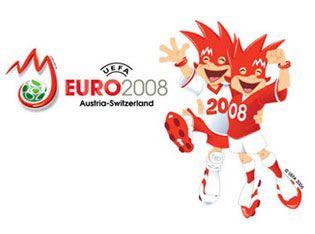 euro2008_logo.jpg