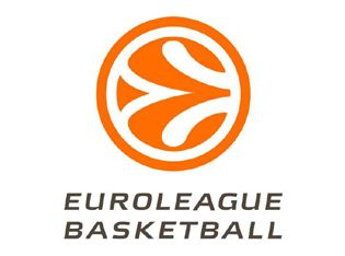 euroleaguelogo.jpg