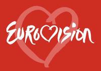 eurovision-logo-eurovision-song-contest-91313_200_142.jpg