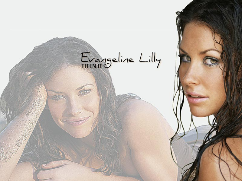 evangeline_lilly_lost_eyes_800.jpg