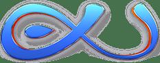exl2014-logo1.png
