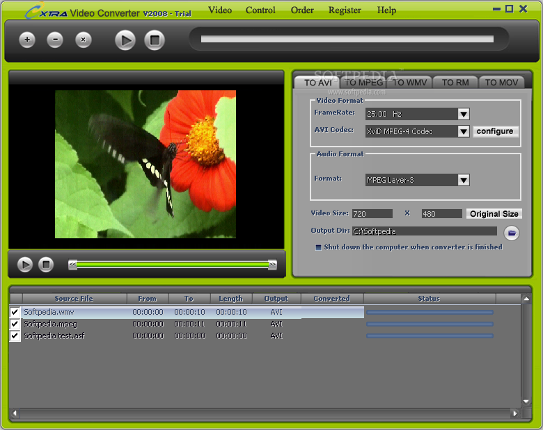 Extra-Video-Converter_1.png