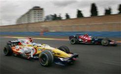 F1_Valencia08_kucuk01.jpg