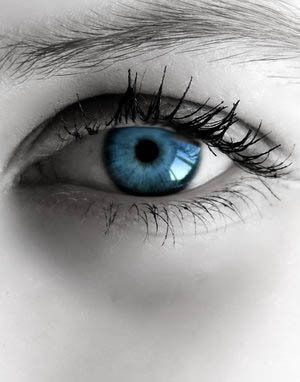 f_eyebylolindm_6f2f8f5.jpg