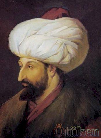 Fatih_Sultan_Mehmet.jpg