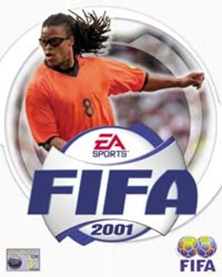 fifa-2001-47557.400280.jpg