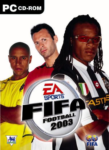 fifa2003box-1.jpg