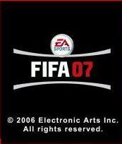 fifa2007.JPG