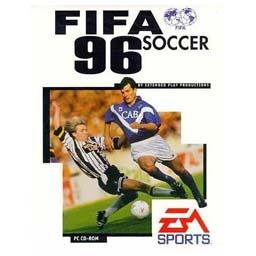 FIFA96.jpg