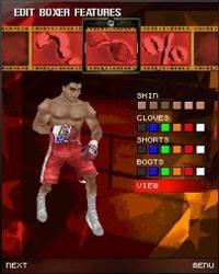 FightNightRound_1.jpg