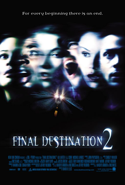 final_destination_two.jpg
