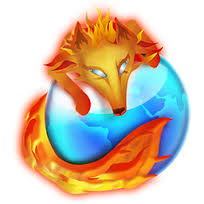 firefoex_icon2.png