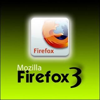 firefox3fz6oz41.jpg