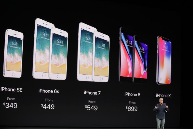 fiyatlar.jpg