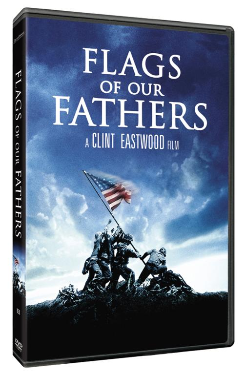 flags_of_our_fathers_dvd__large_.jpg