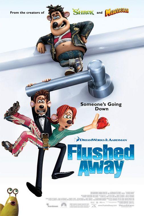 flushed_away_ver3.jpg
