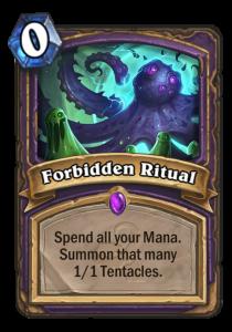 forbidden-ritual-210x300.png