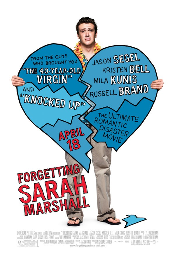 forgetting_sarah_marshall_movie_poster.jpg