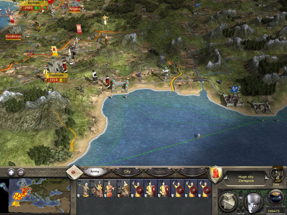 Foto+Medieval+II:+Total+War.jpg