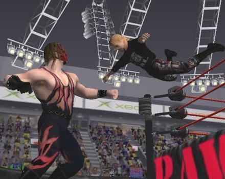 Foto+WWE+Raw.jpg