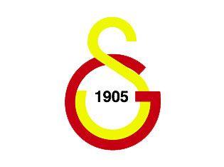 galatasaray_logo.jpg