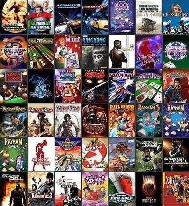 gameloftgames-1.jpg