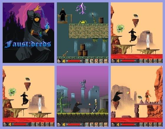 GamepromFaustDeeds.jpg